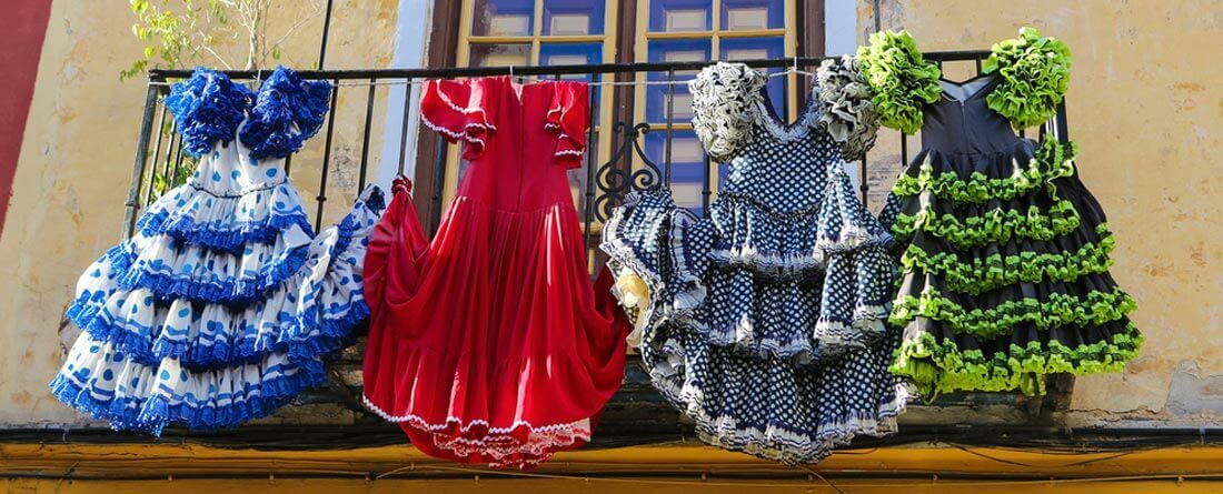 second-home-andalusia-spain-buying-your-property-save-slider-flamenco-dresses