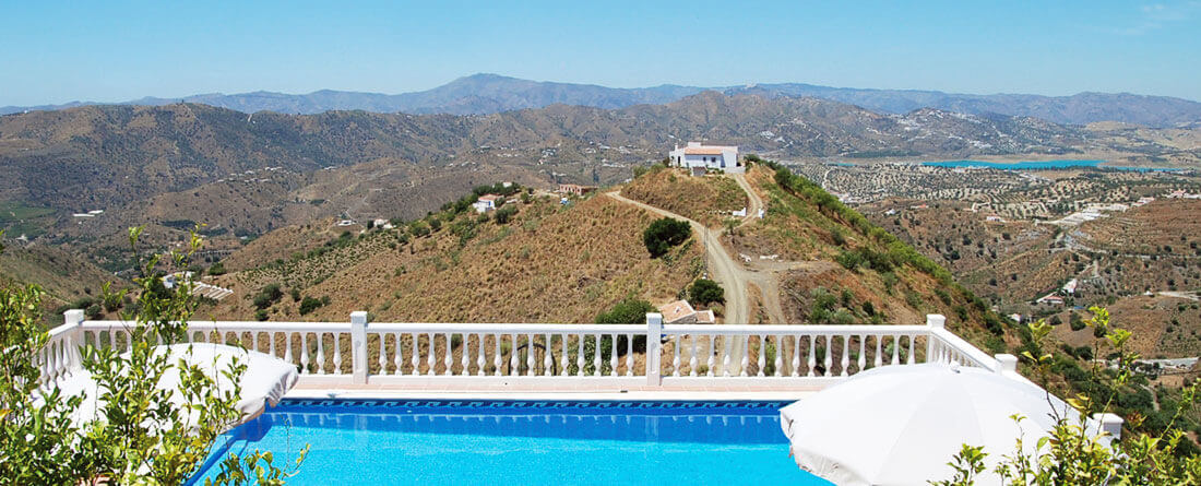 second-home-andalusia-spain-buying-your-property-save-slider-own-mountain