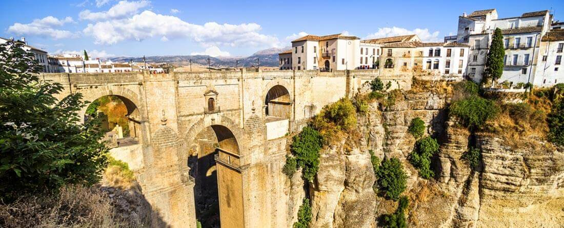 second-home-andalusie-spanje-een-eigen-tweede-droomhuis-cultuur